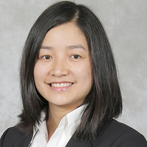 Ms. Chi H. Nguyen