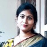 Ms. HimaBindu Thatraju
