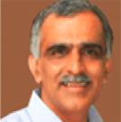 Lt. Col. (Retd.) Atmaram Sekhar