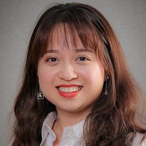 Ms. Mai-Ly Nguyen