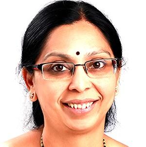 Mrs. Rama Mylavarapu