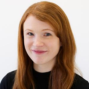 Ms. Sarah O'Reilly