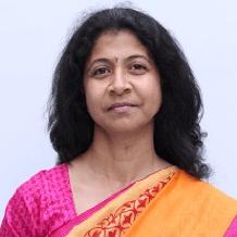Ms. Seema Gupta