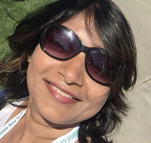 Ms. Shilpa Gupta