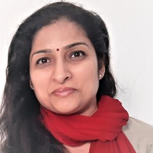 Mrs. Swati Vats