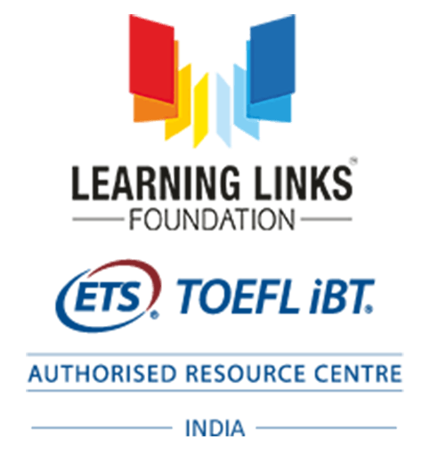 Learning Links Foundation