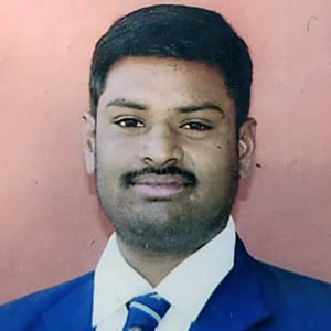 Mr. Abhay Hazari