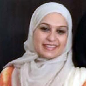 Ms. Lubna Sattar