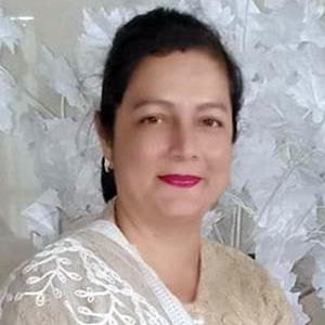 Ms. Rajput Renu Singh