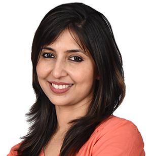 Ms. Ravinder Kaur