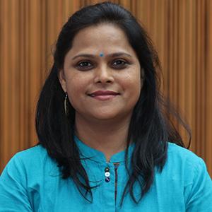 Mrs. Sheela Shankhala