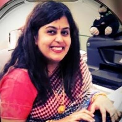Ms. Shoma Bhattacharya