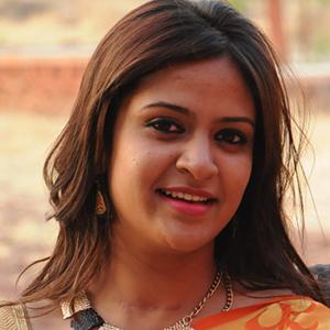 Ms. Shruti Thakur